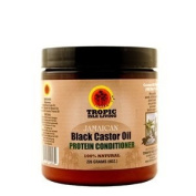 Jamaican Black Castor Oil Protein Hair Conditioner