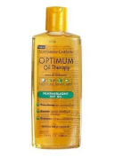 Soft Sheen Optimum Oil Therapy Featherlight Hot Oil