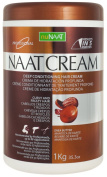 NaatCream Intensive Care -Shea Butter 1 kg