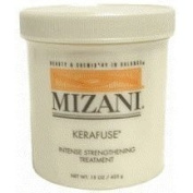 Mizani - Kerafuse Intensive Protein Treatment 440ml