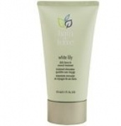 Bain de Terre White Lily Daily Leave-In Renewal Treatment