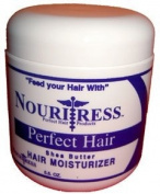 Nouritress Perfect Hair Shear Butter Moisturiser