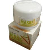Salerm Wheat Germ Conditioning Treatment (Mascarilla Capilar) 200ml