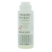 Brocato Vibracolor Fire & Ice Fade Prevent Potion - 100ml