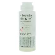 Brocato Vibracolor Fire & Ice Fade Prevent Potion - 100ml