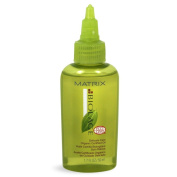 Matrix Biolage Delicate Care Oil, 50ml