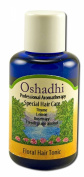 Oshadhi Therapeutic Floral Hair Tonic 30 Ml Floral Hair Oils & Tonics