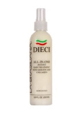 La-Brasiliana Dieci All-in-One Hair Treatment 240ml