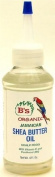 B's Organic Jamaican Shea Butter Oil Scalp Food 120ml