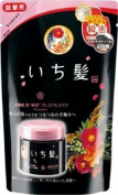 Kracie Ichikami Hair Pack Refill - 170g