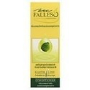 Falles Conditioner Hair Reviving 180ml.