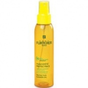 Rene Furterer Protective Summer Oil 120ml