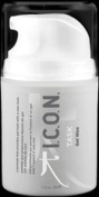 I.C.O.N. Task Gel Wax 50ml