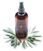 Simply Organic Rejuvenating Hair & Scalp Sealer 250ml