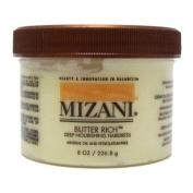Mizani Butter Rich