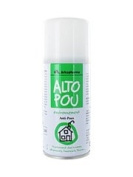 Arkopharma Alto Pou Environment Anti-Lice 150ml