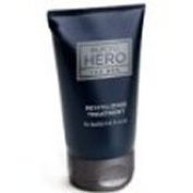 Eufora Hero for Men Revitalising Treatment, 120ml
