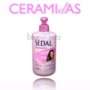 Sedal Ceramidas Leave-in Treatment