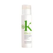 K Pour Karite - Women - Organic Shea Butter Serum - 50 ml. / 1.76 Fl.Oz.