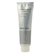 Brocato Curlinterrupted Smoothing & Hydrating Treatment