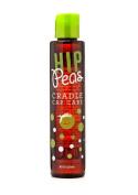Hip Peas Cradle Cap Care