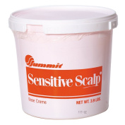 Summit Sensitive Scalp Base Creme 1.8kg.