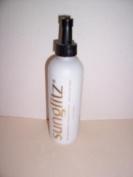 Sunglitz WHITE Brightener / Toner 120ml