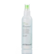Attibeaute Scalp Hair Tonic 6.8 fl.oz./200ml