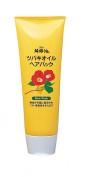 Kurobara Honpo Kurobara Tsubaki Oil | Hair Treatment | Hair Pack 280g