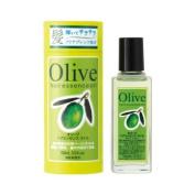YANAGIYA | Hair Treatment | Olive Hair Essence Oil 100ml