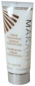 Hair Renewal Cream