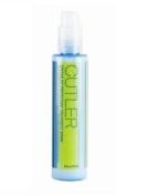 Cutler Protectant Treatment Spray, 180ml