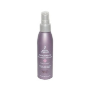Nexxus Chromalife Colour Lock Treatment (Spray)