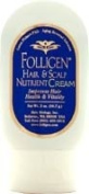 Folligen Hair and Scalp Nutrient Cream