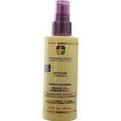 Pureology Perfect 4 Platinum Miracle Filler Treatment, 140ml