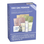 Fekkai Best Of Hair Care Trial Kit