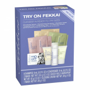 Fekkai Best Of Hair Care Trial Kit