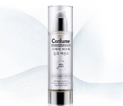 Confume Hair Repair Therapy Silk Essence