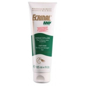 Ecrinal Hair Mask with A.N.P.