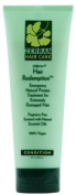 Zerran Hair Redemption - emergeny natural protein hair repair - 240ml