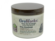 GroWorks Stop Breakage Strengthening and Conditioning Treatment 240ml