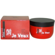 Cheveux Professional Nourishing Mask by Je Veux, 250ml
