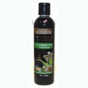 Morning Glory Gro-protect Solution 240ml