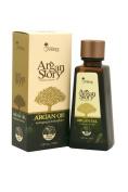 Overte Argan Story Argan Oil 35ml