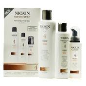 NIOXIN Hair System Kit #4