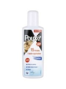 Pouxit Extra Strong Anti-Lice Lotion 100ml