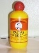 Paltas B.K.C Hair Treatment