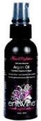 Entwine Total Perfection Raw Vegan Argan Oil, 60ml
