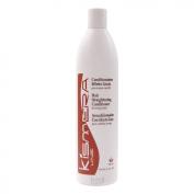 Kismera (Kuz New) Hair Straightening Conditioner 500ml