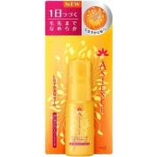 Kao Asience TREATMENT Moisturising Oil for dry hair - 28ml
